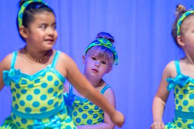 170610 dancers showcase 10-45