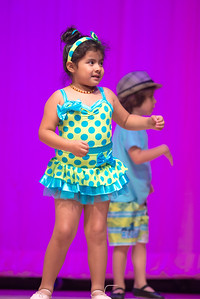 170610 dancers showcase 10-6