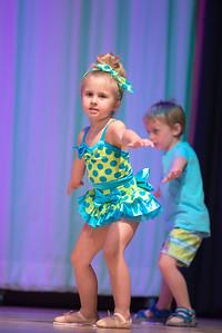 170610 dancers showcase 10-19