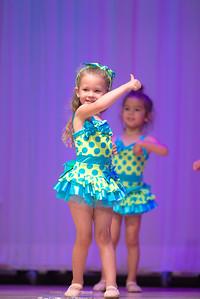 170610 dancers showcase 10-12