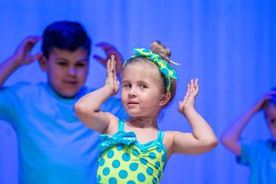 170610 dancers showcase 10-39