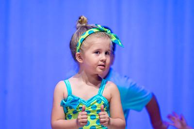 170610 dancers showcase 10-41