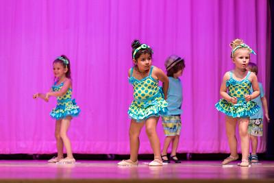 170610 dancers showcase 10-22