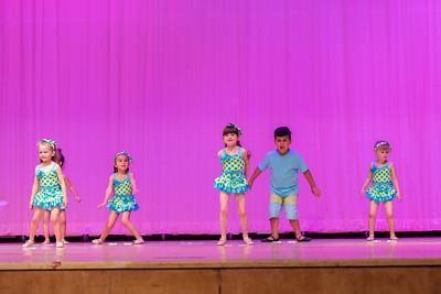 170610 dancers showcase 10-8