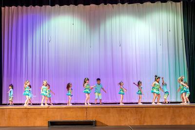 170610 dancers showcase 10-21