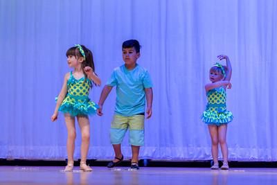 170610 dancers showcase 10-31