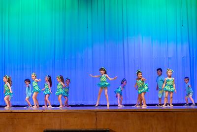 170610 dancers showcase 10-44