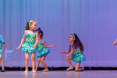 170610 dancers showcase 10-28