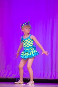 170610 dancers showcase 10-15