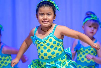 170610 dancers showcase 10-43