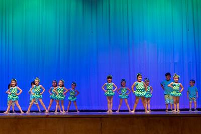 170610 dancers showcase 10-38