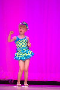 170610 dancers showcase 10-4