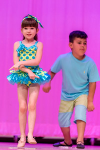 170610 dancers showcase 10-20