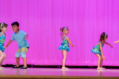 170610 dancers showcase 10-24