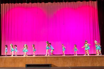 170610 dancers showcase 10-2
