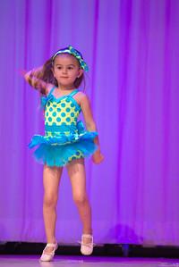 170610 dancers showcase 10-13