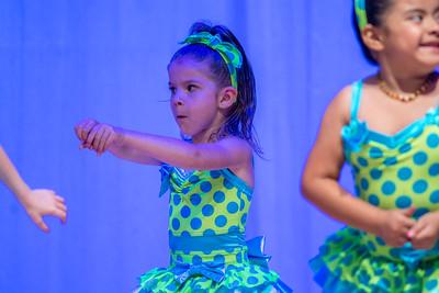 170610 dancers showcase 10-46