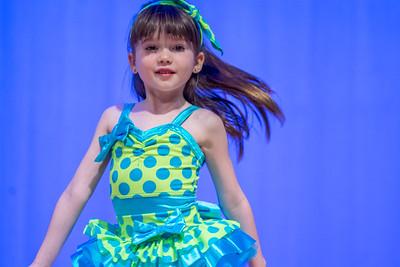 170610 dancers showcase 10-36