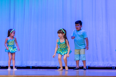 170610 dancers showcase 10-34