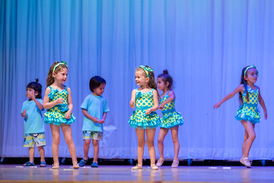 170610 dancers showcase 10-32
