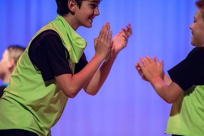 170610 dancers showcase 11-12