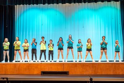 170610 dancers showcase 11-38