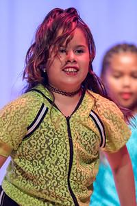 170610 dancers showcase 11-8