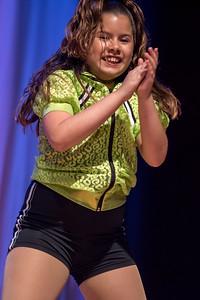 170610 dancers showcase 11-29