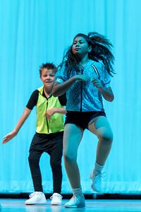 170610 dancers showcase 11-42