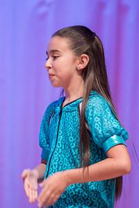 170610 dancers showcase 11-31