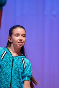 170610 dancers showcase 11-6