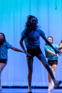 170610 dancers showcase 11-39