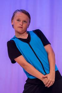 170610 dancers showcase 11-17