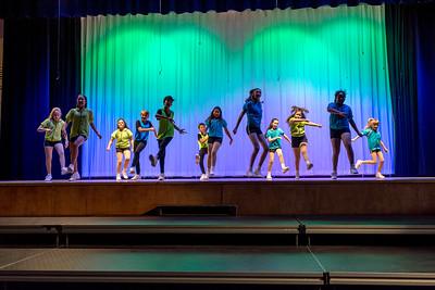 170610 dancers showcase 11-36