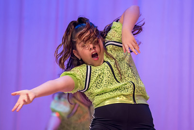 170610 dancers showcase 11-24