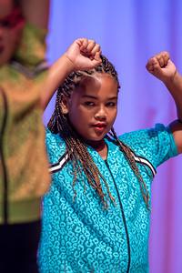 170610 dancers showcase 11-9