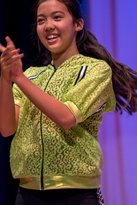 170610 dancers showcase 11-3