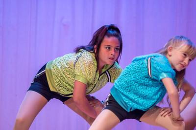 170610 dancers showcase 11-18