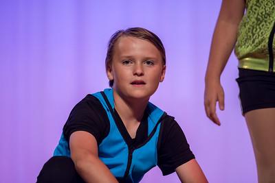 170610 dancers showcase 11-33
