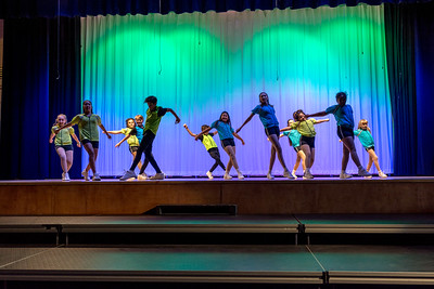 170610 dancers showcase 11-35