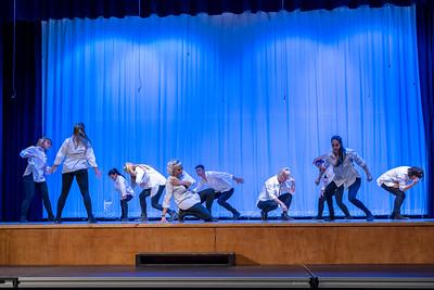 170610 dancers showcase 12-1