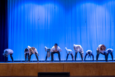 170610 dancers showcase 12-13