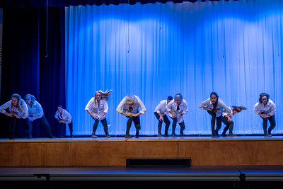 170610 dancers showcase 12-2