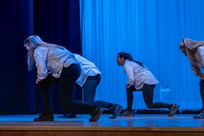 170610 dancers showcase 12-10