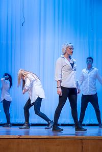 170610 dancers showcase 12-5