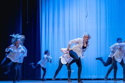 170610 dancers showcase 12-8