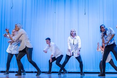 170610 dancers showcase 12-12