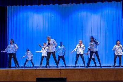 170610 dancers showcase 12-4