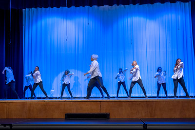 170610 dancers showcase 12-19