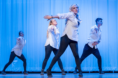 170610 dancers showcase 12-15